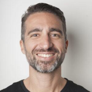 Daniel CEO