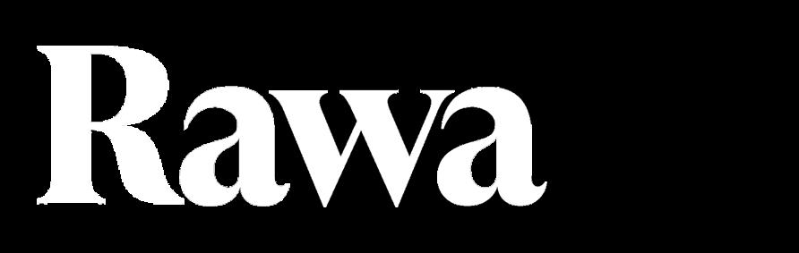 Rawa International